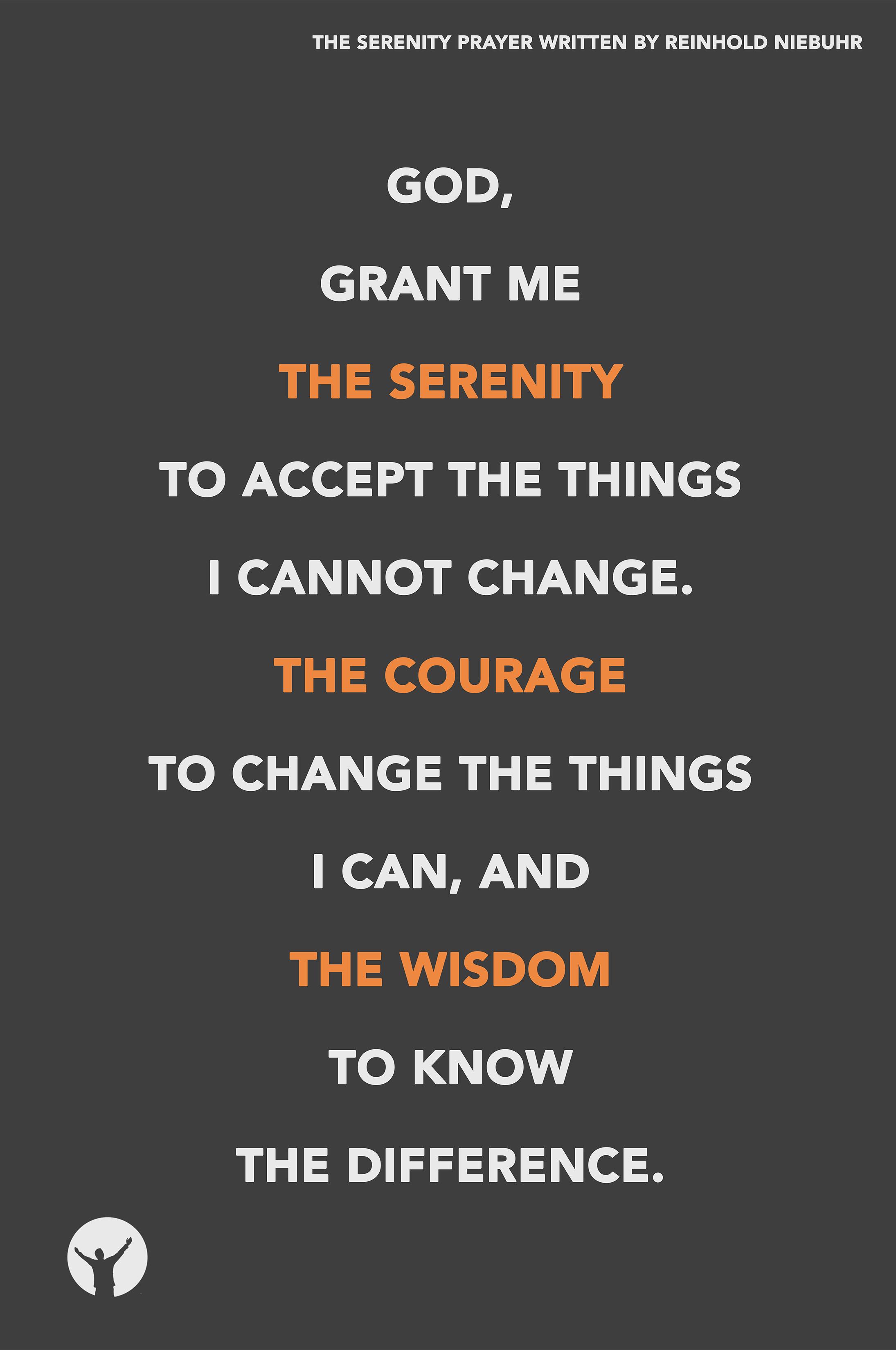 serenity prayer 8x11.jpg