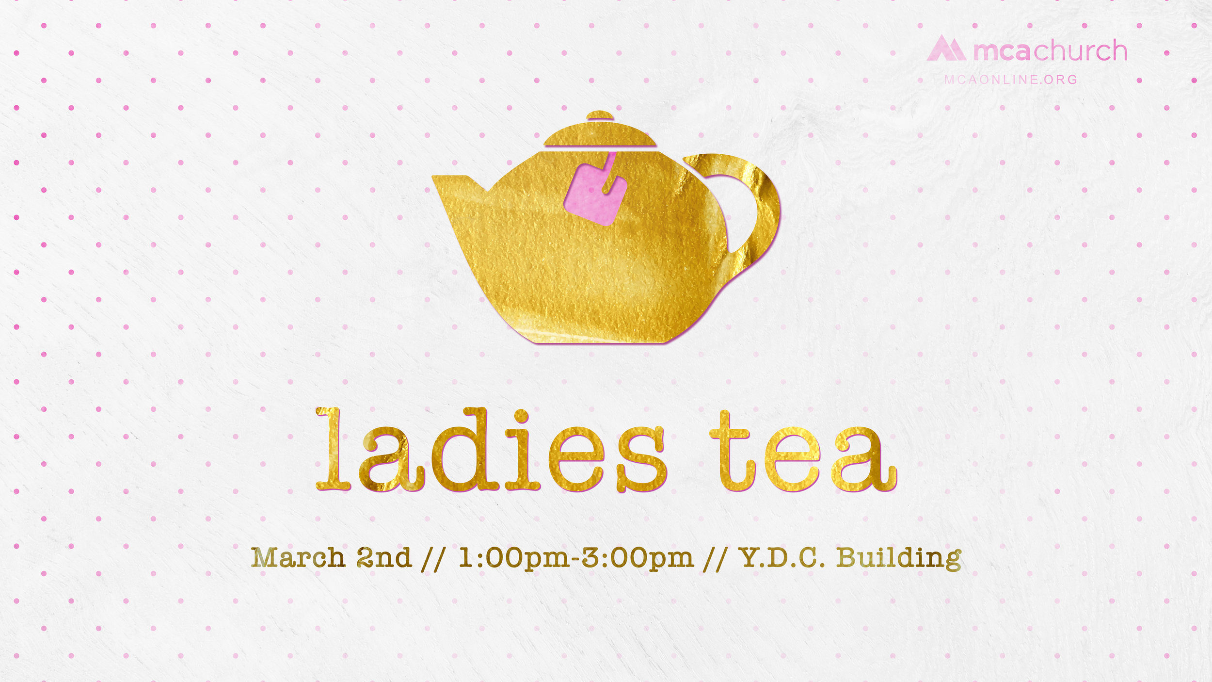 Ladies Tea Screen.jpg
