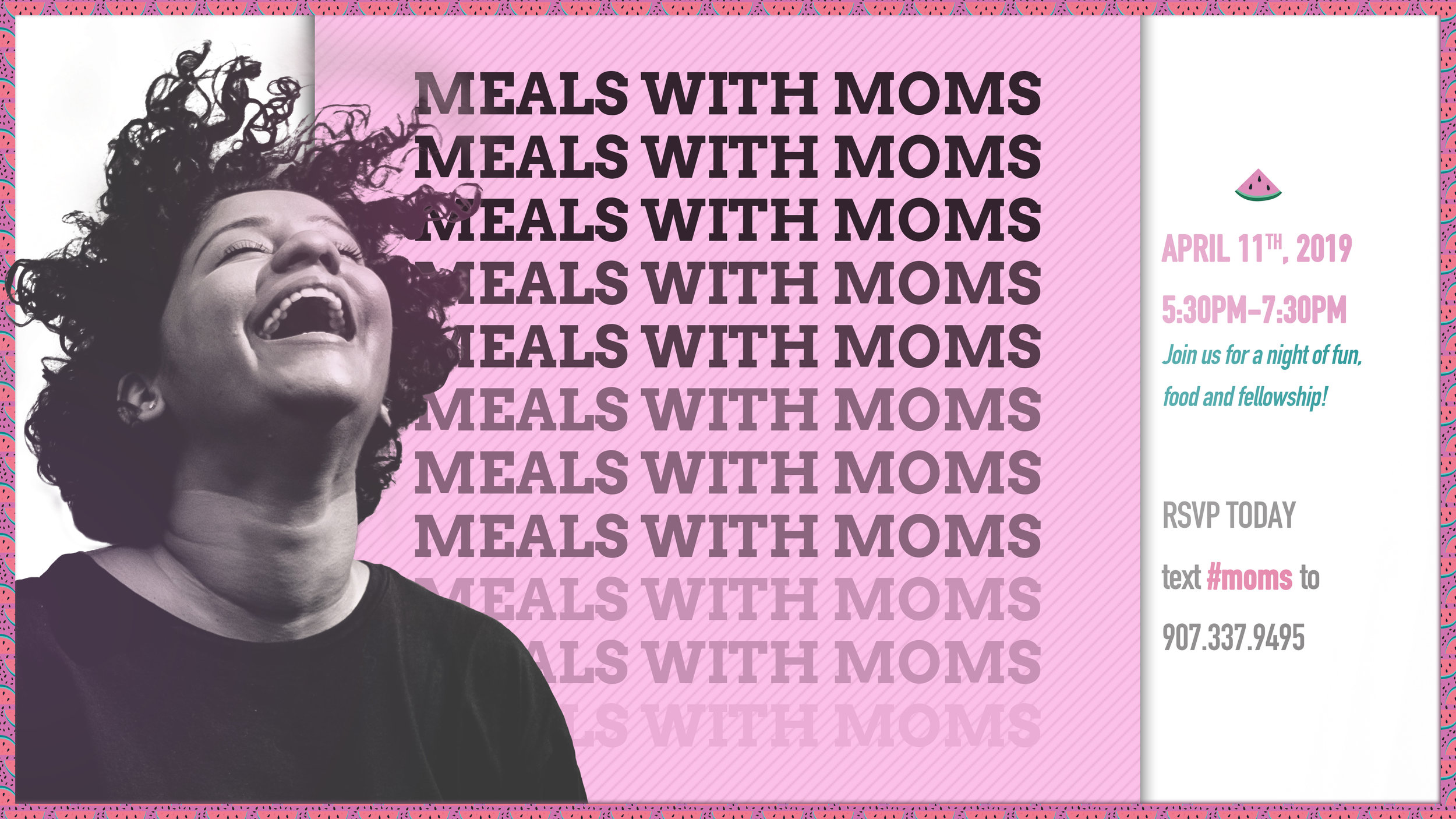 Meals for moms | Screen.jpg