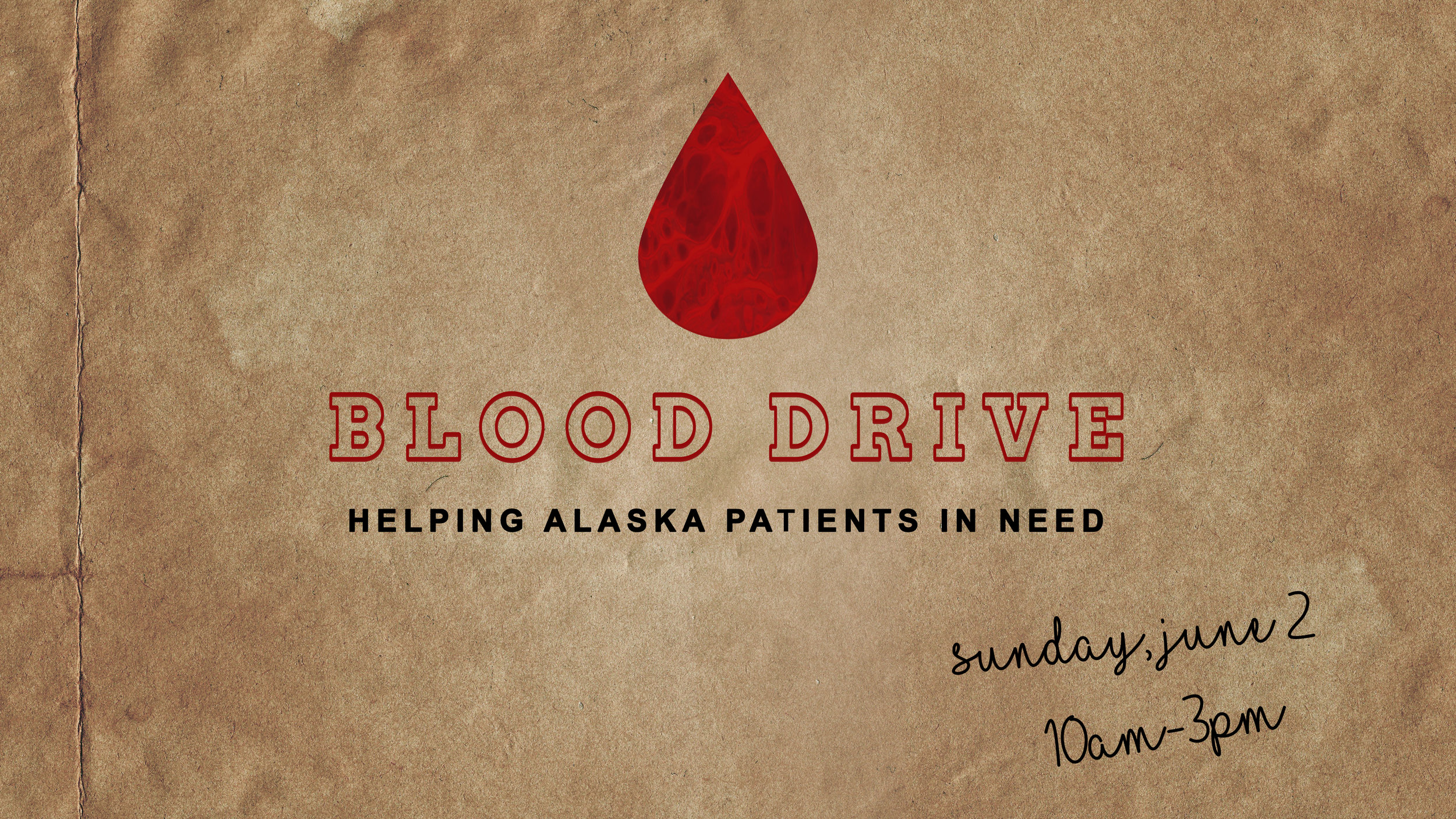 Blood Drive Screen.jpg