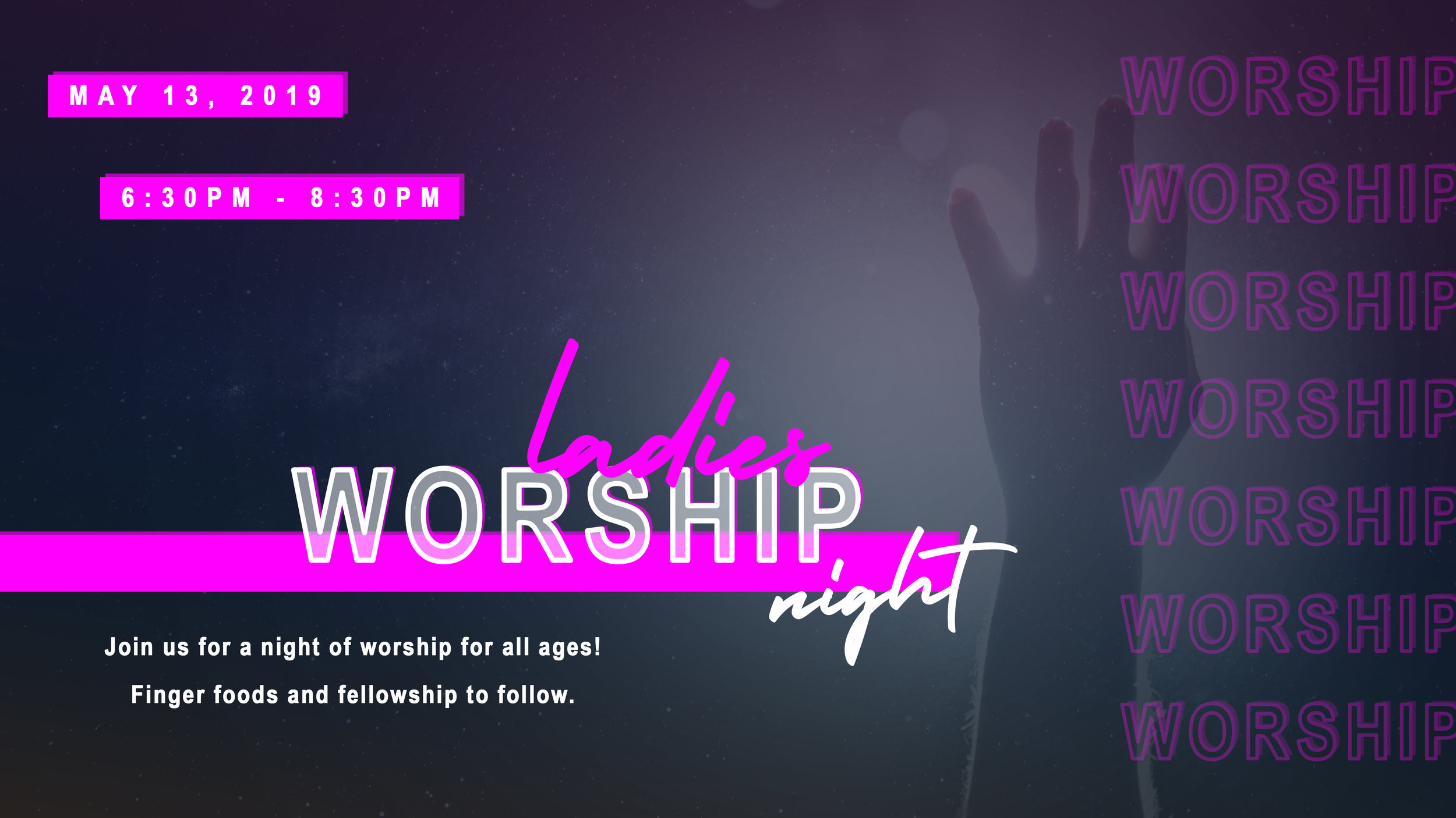 Ladies Worship Night | Screen.jpg