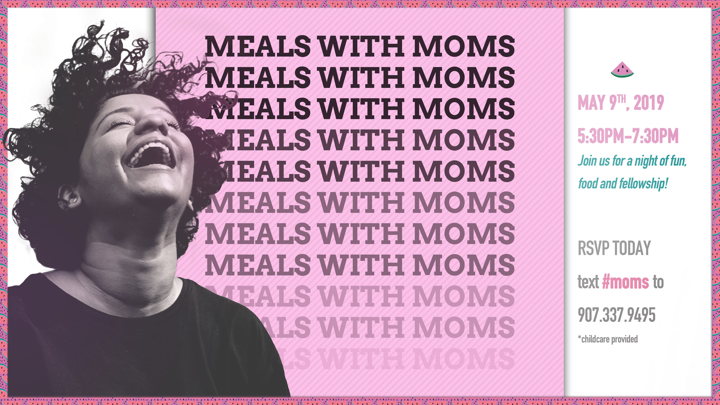 Meals for moms | Screen2.jpg