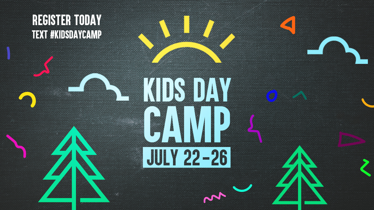 Kids Day Camp | Screen.jpg