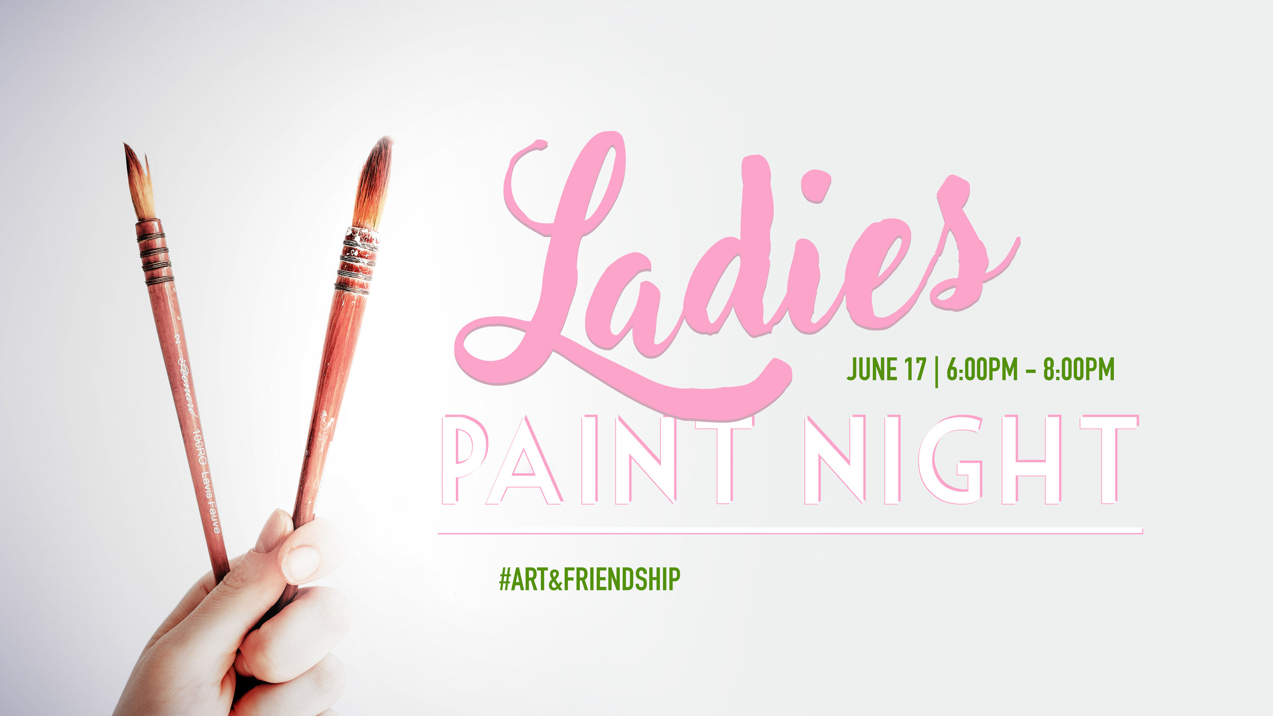 LADIES PAINT NIGHT - June.jpg