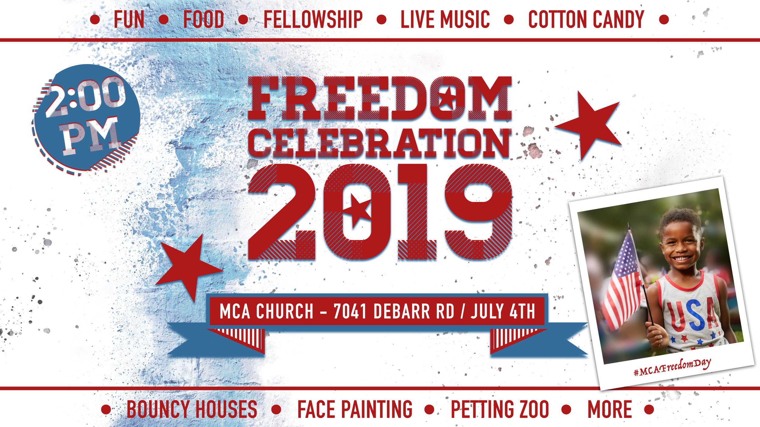 Freedom Celebration 2018 SCREEN-Recovered.jpg
