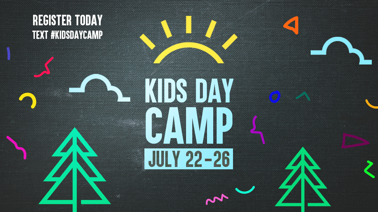 Kids Day Camp - screen.jpg