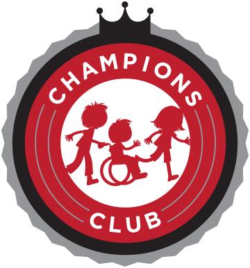 Champions Club Logo copy.png