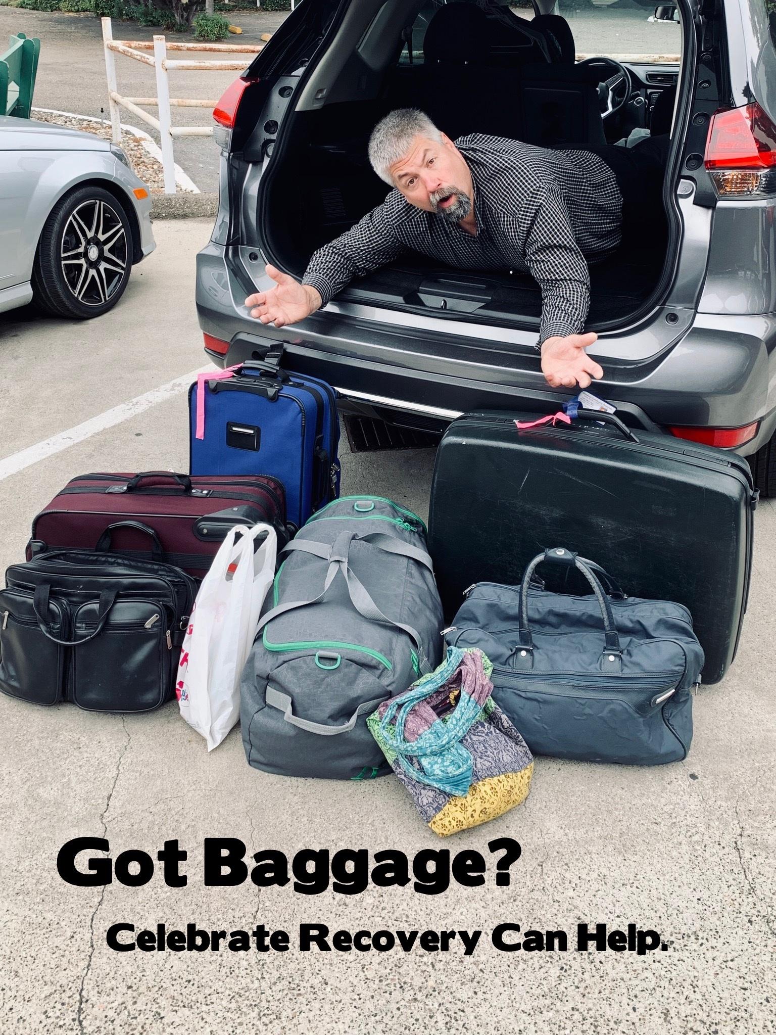 Promo 010 ~ Got Baggage.JPG