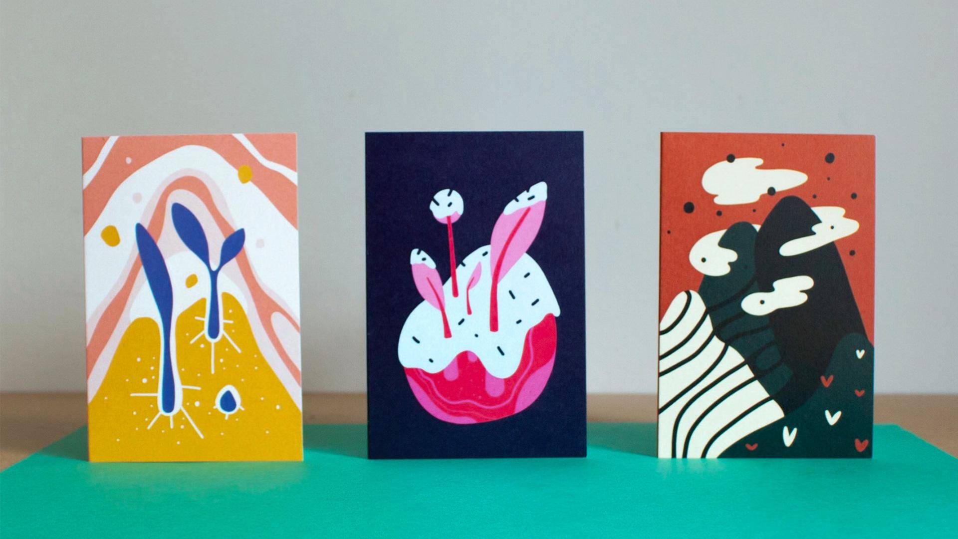 Tiny-Cards.jpg