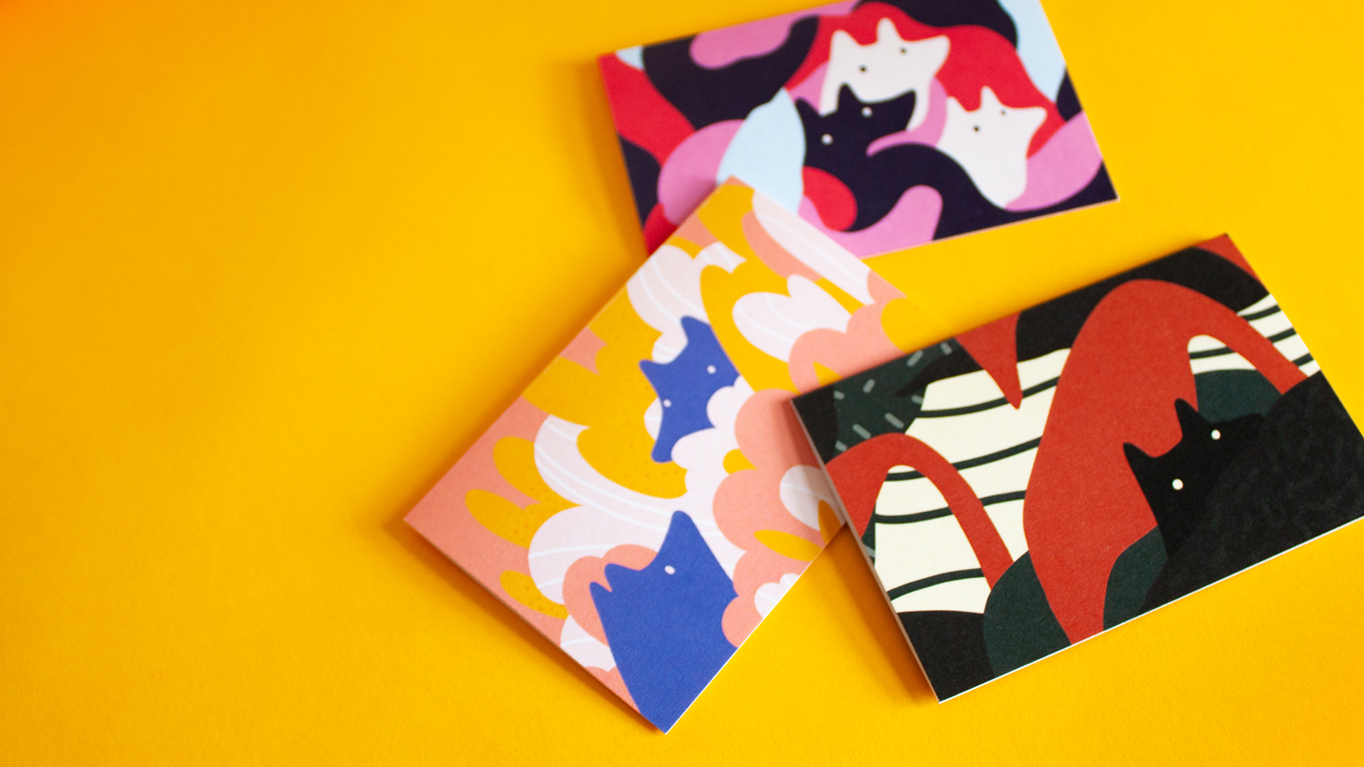 Tiny-Cards-2.jpg