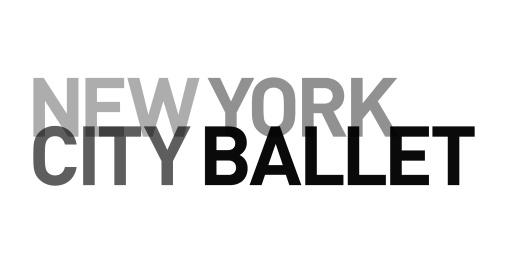 newyorkcityballet.jpg