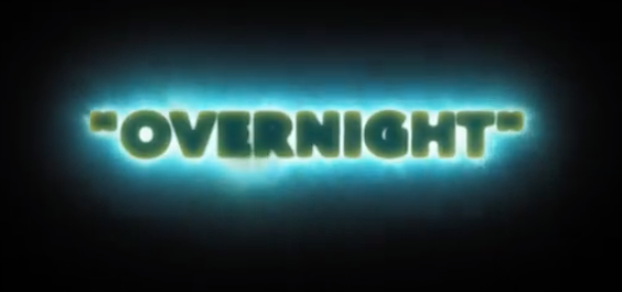 "OVERNIGHT… - Billyracxx has been making nonstop noise all of 2019, and today the Houston, Texas creative is finding himself back on our website with the premiere of his brand new music video for ""Overnight"". Billyracxx never fails to deliver music videos that are eventful, cinematic, entertaining, and just simply unique, I swear his style when it comes to the music videos reminds me of old Robot Chicken cartoons in an odd way. There's something about the randomness of his visuals, like where one scene appears as if it's a murder scene in a field, before the camera cuts away for a few seconds, and before you know it something is literally running through an intersection on fire. Take a few minutes of your time to check out this brand new music video below and if you like it then drop a comment under the video!July 10, 2019By Elliot Montanez"