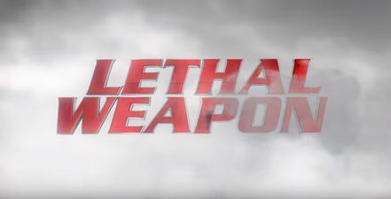 Lethal_Weapon_Captura_de_ecrã.png