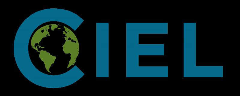 CIEL-Logo-2017-color-acronym-800x321.png