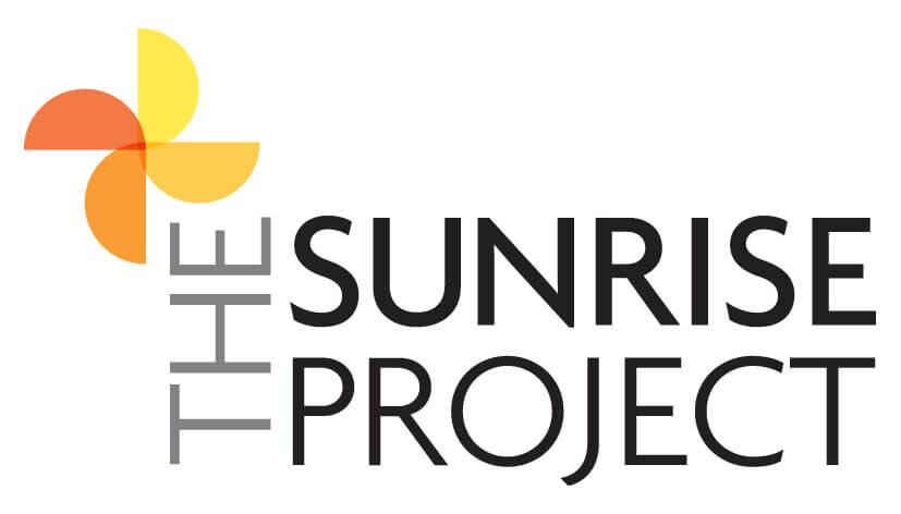 logo-the-sunrise-project.jpg