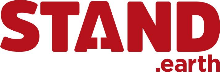 Stand_Logo_earth_bottom_red (1).jpg