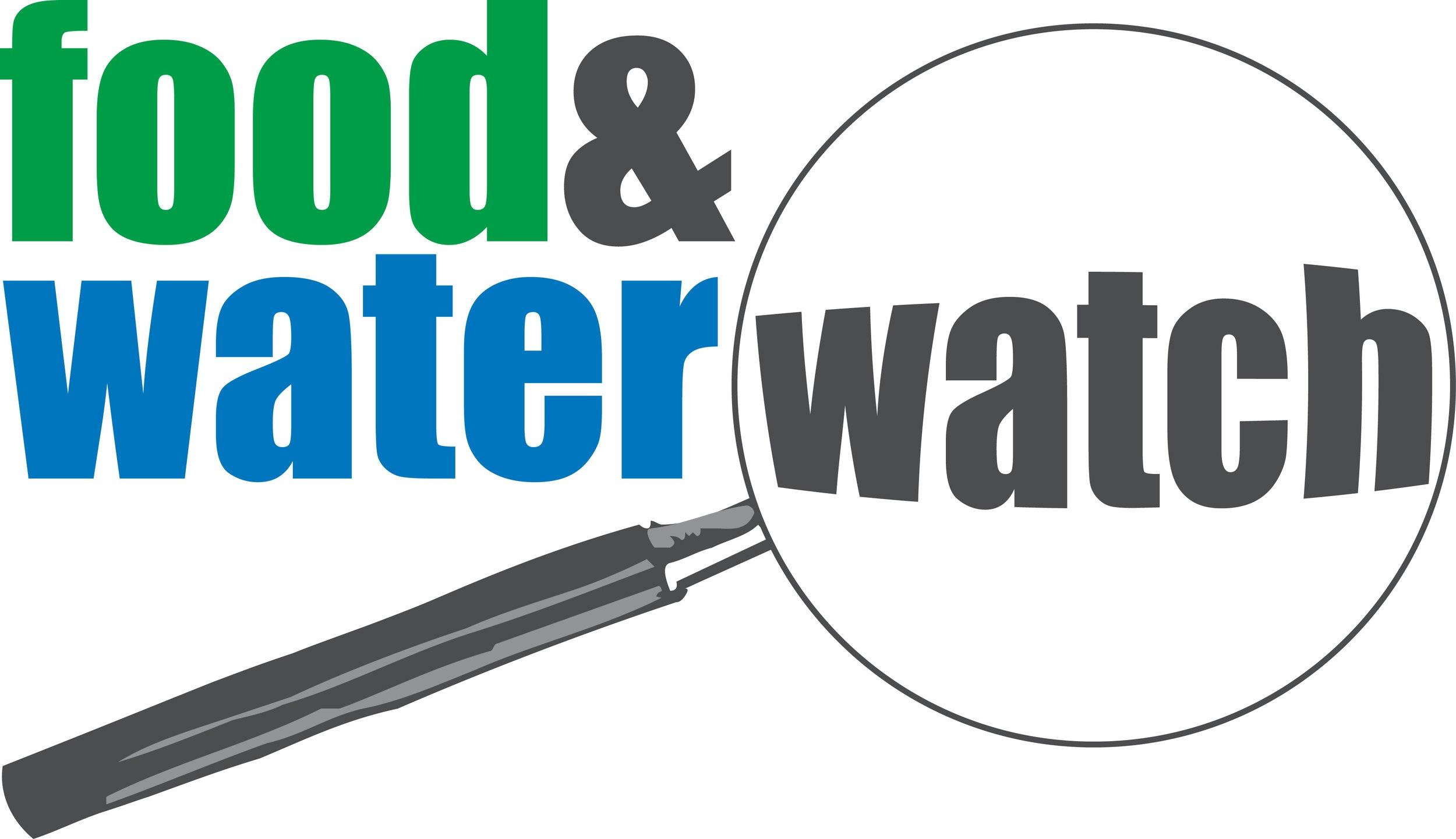 FWW logo.jpg