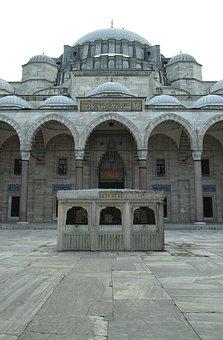 suleymaniye-2872691__340.jpg