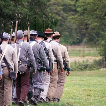 american-civil-war-1709624__340.jpg