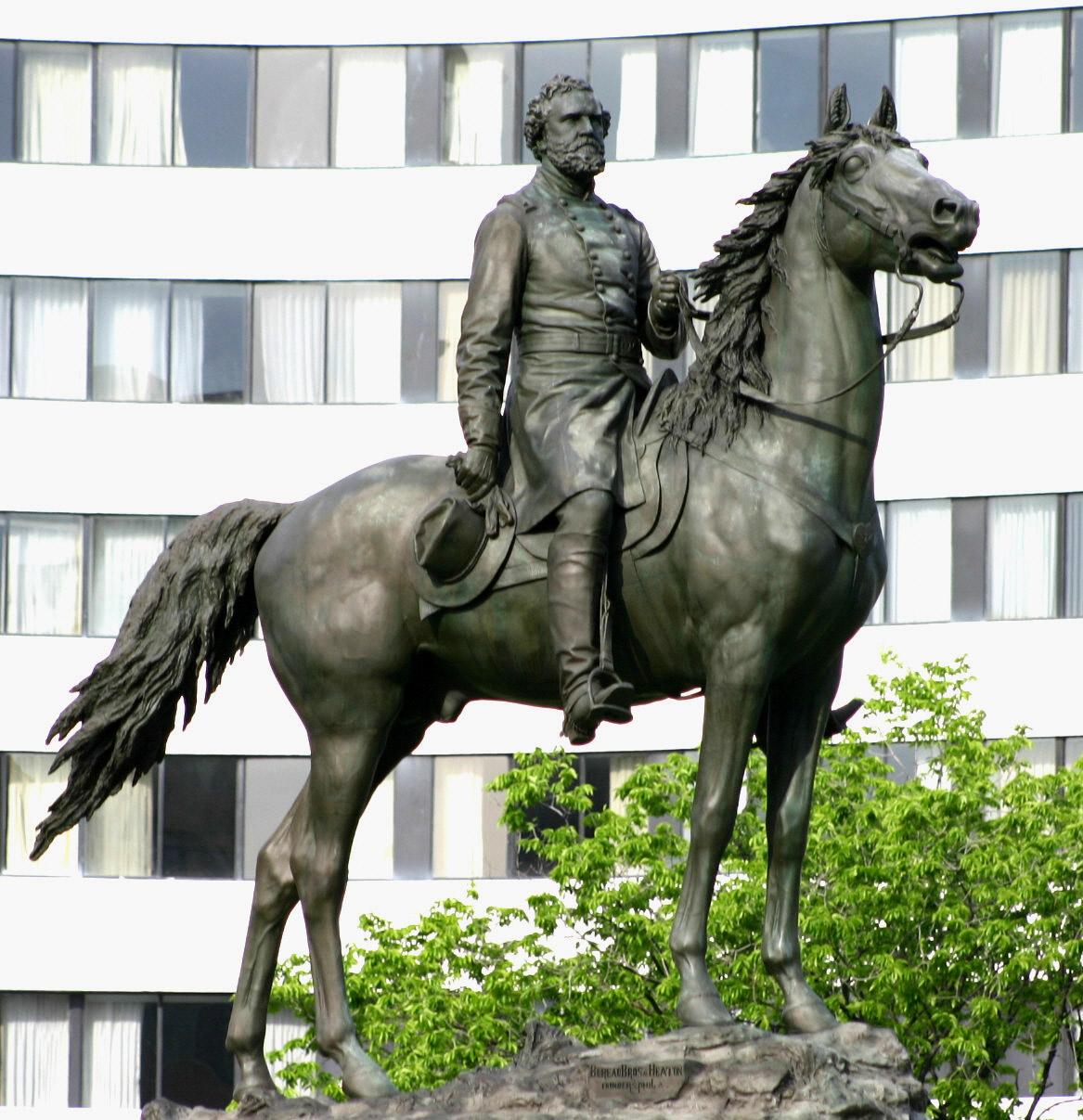 Major_General_George_H._Thomas_(14132585).jpg