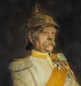 Otto_von_Bismarck_5552.jpg