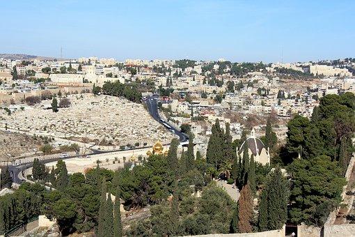 jerusalem-2068034__340.jpg