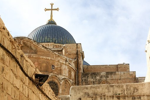 basilica-of-the-holy-sepulchre-2070814__340.jpg
