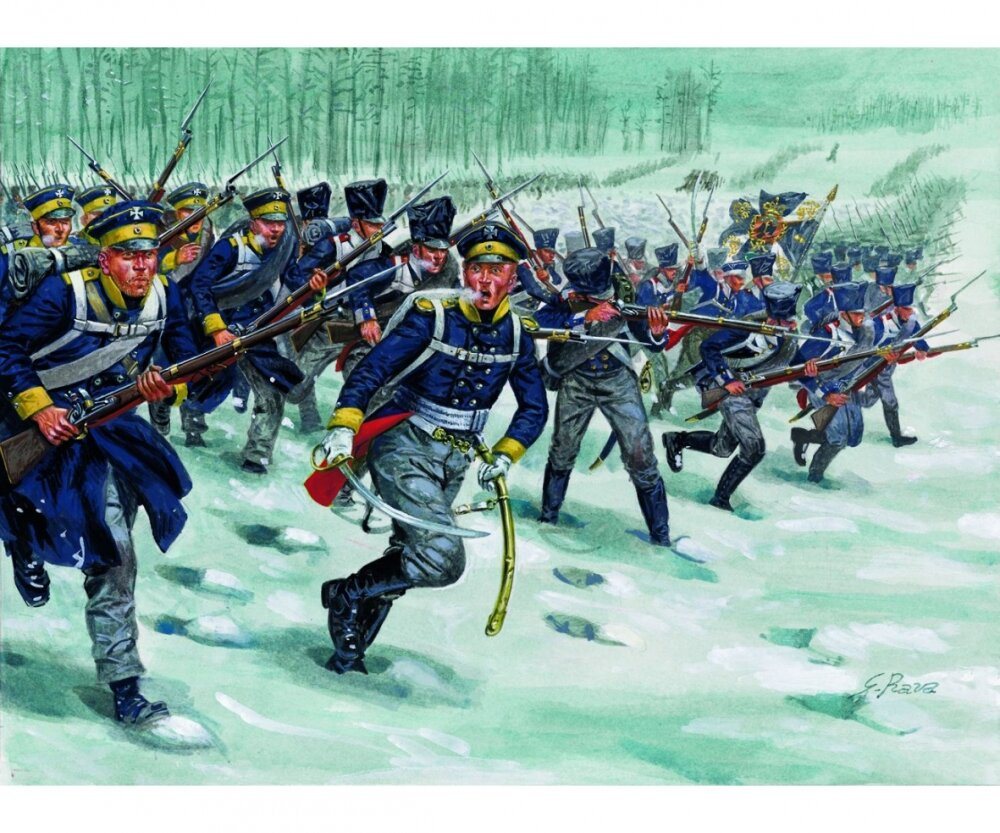 1-72-napoleonic-wars-prussian-infantry-510006067_00.jpeg