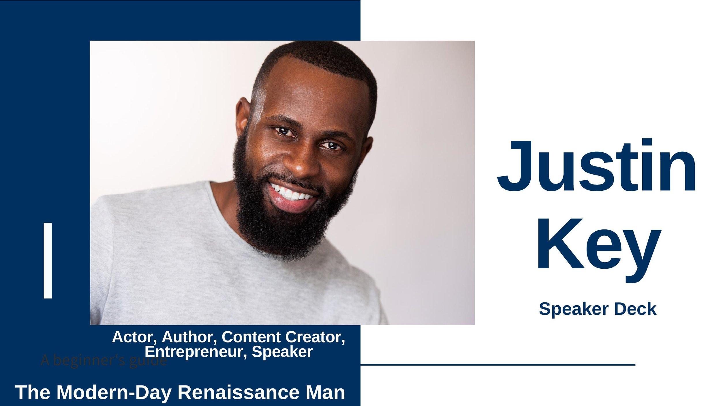 Justin Key Speaker Deck-page-001 (2).jpg
