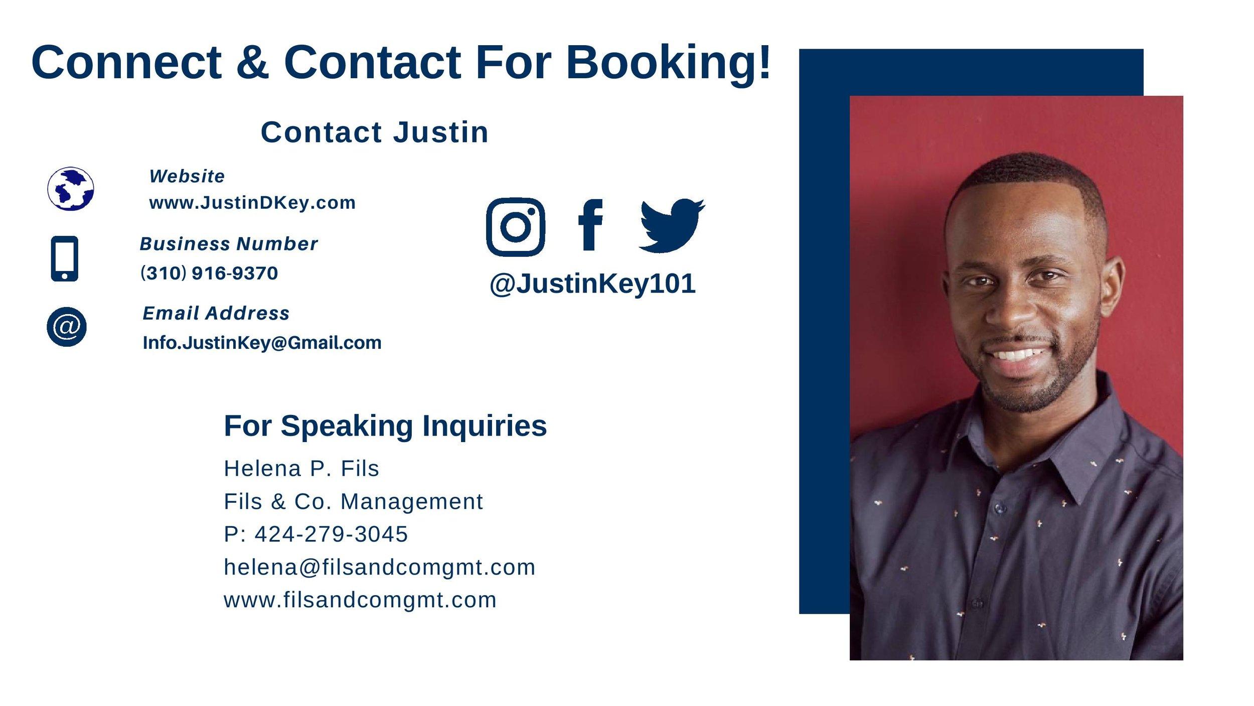 Justin Key Speaker Deck-page-009 (2).jpg