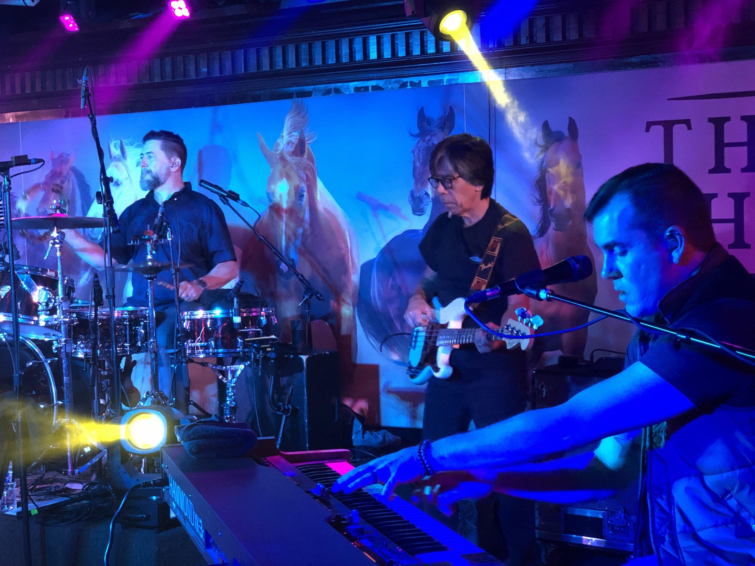 Cory Morrow band.jpg