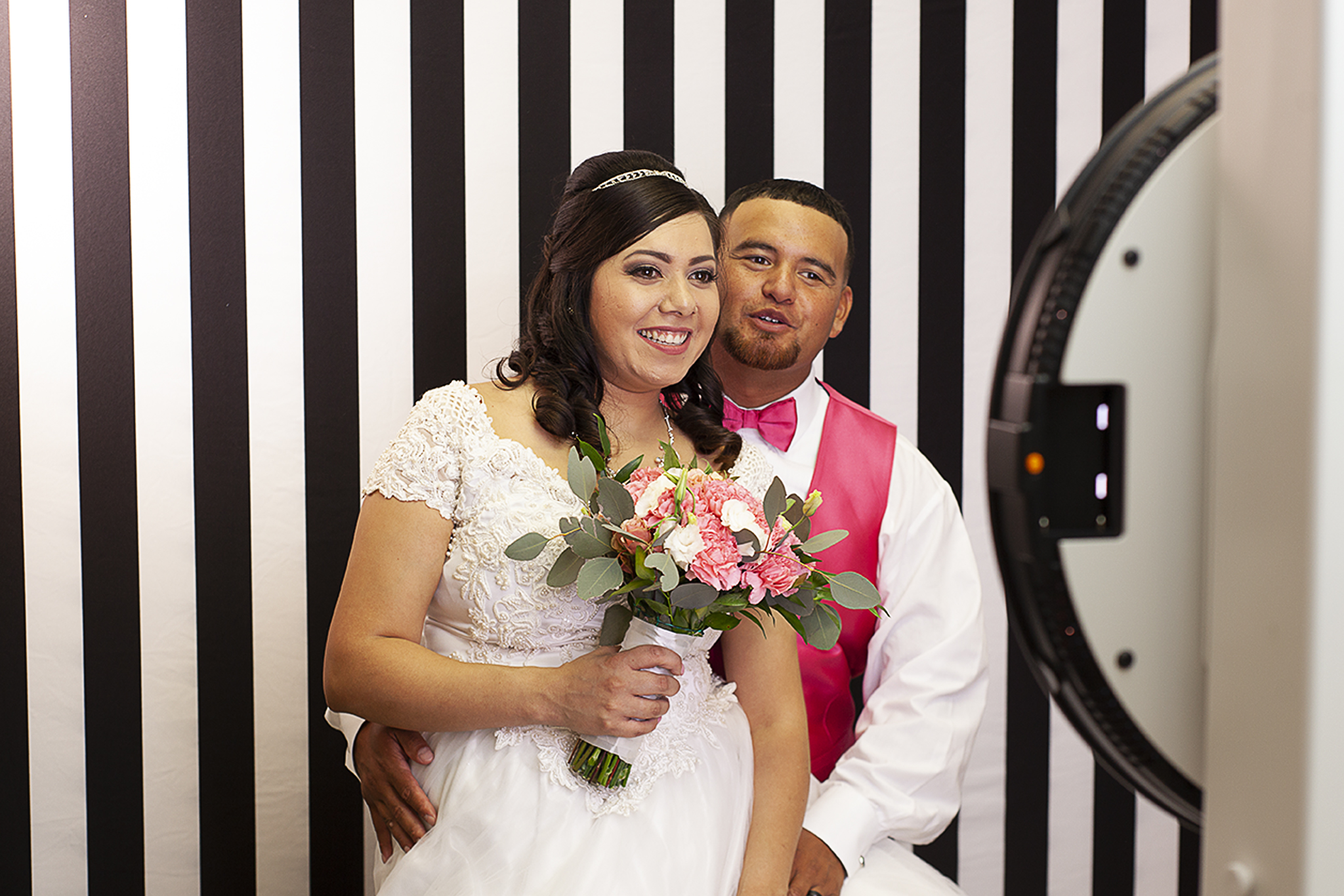 Photobooth Rental in  Sweetwater