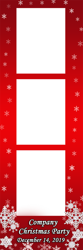 Christmas red.png