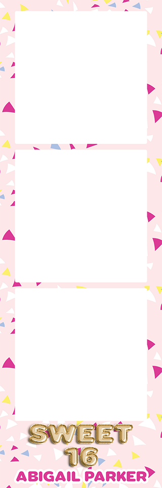 Confetti pink background.png