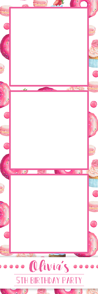 pink donuts.png
