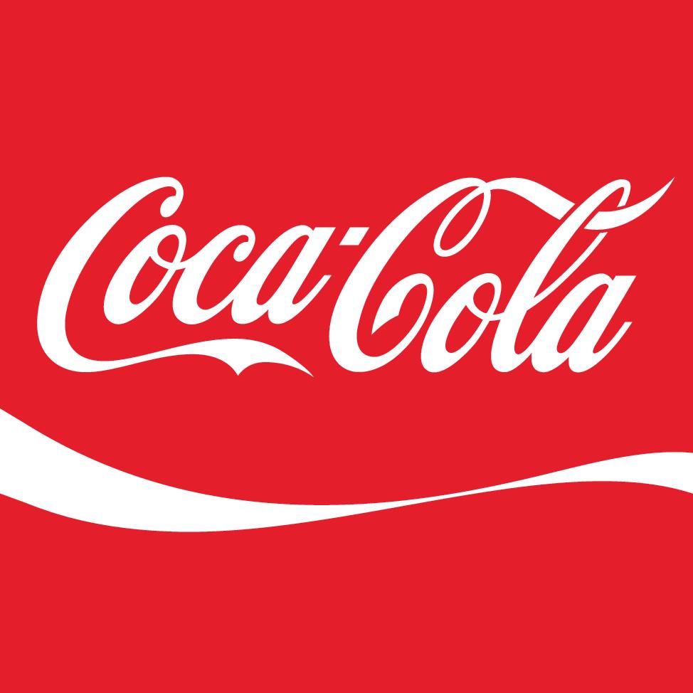 Coca Cola (2017, commercial campaign)  Score/production/mix