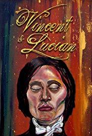 Vincent & Lucian (2008 short)  Composer