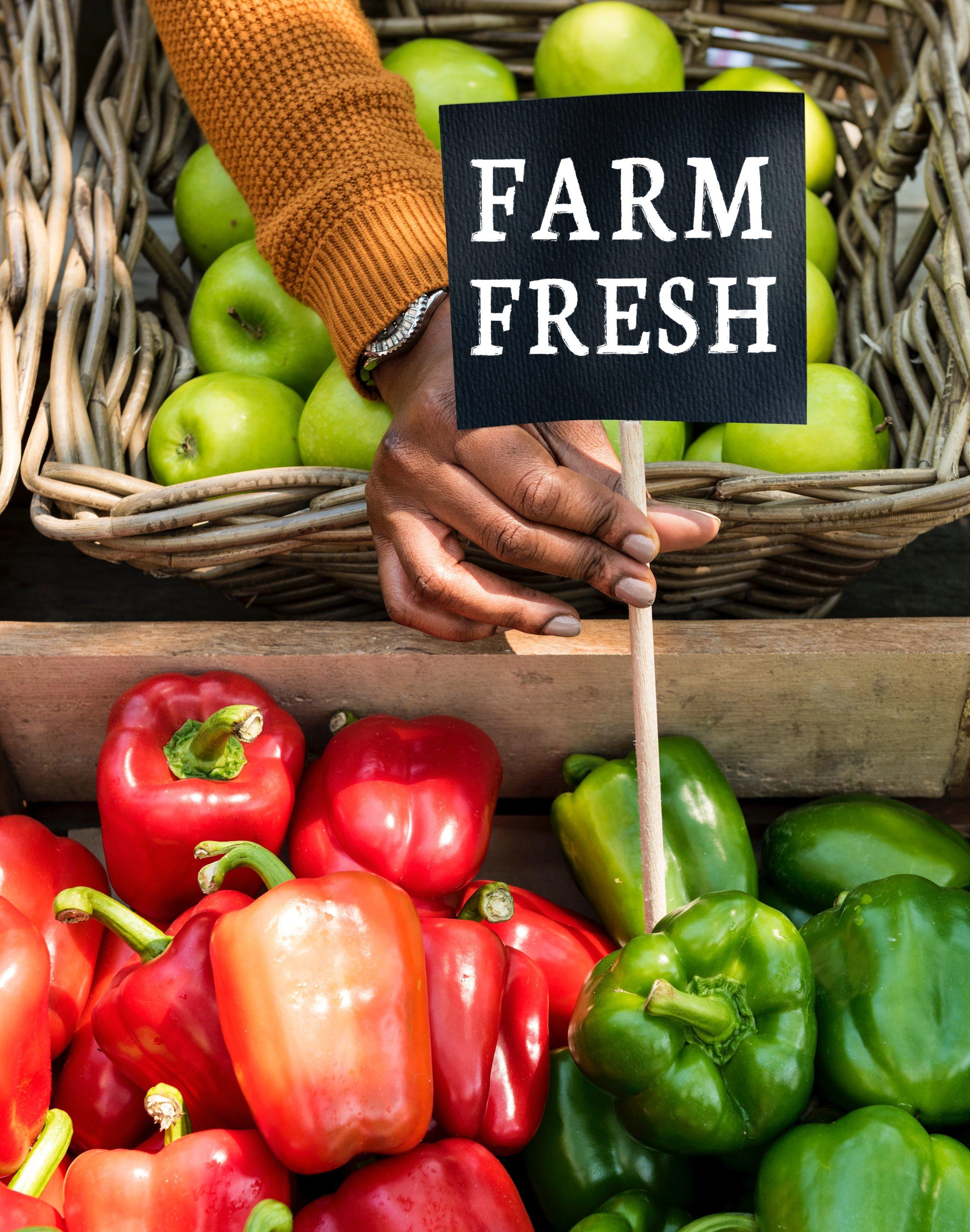 bell-peppers-capsicum-farm-produce-1866037.jpg