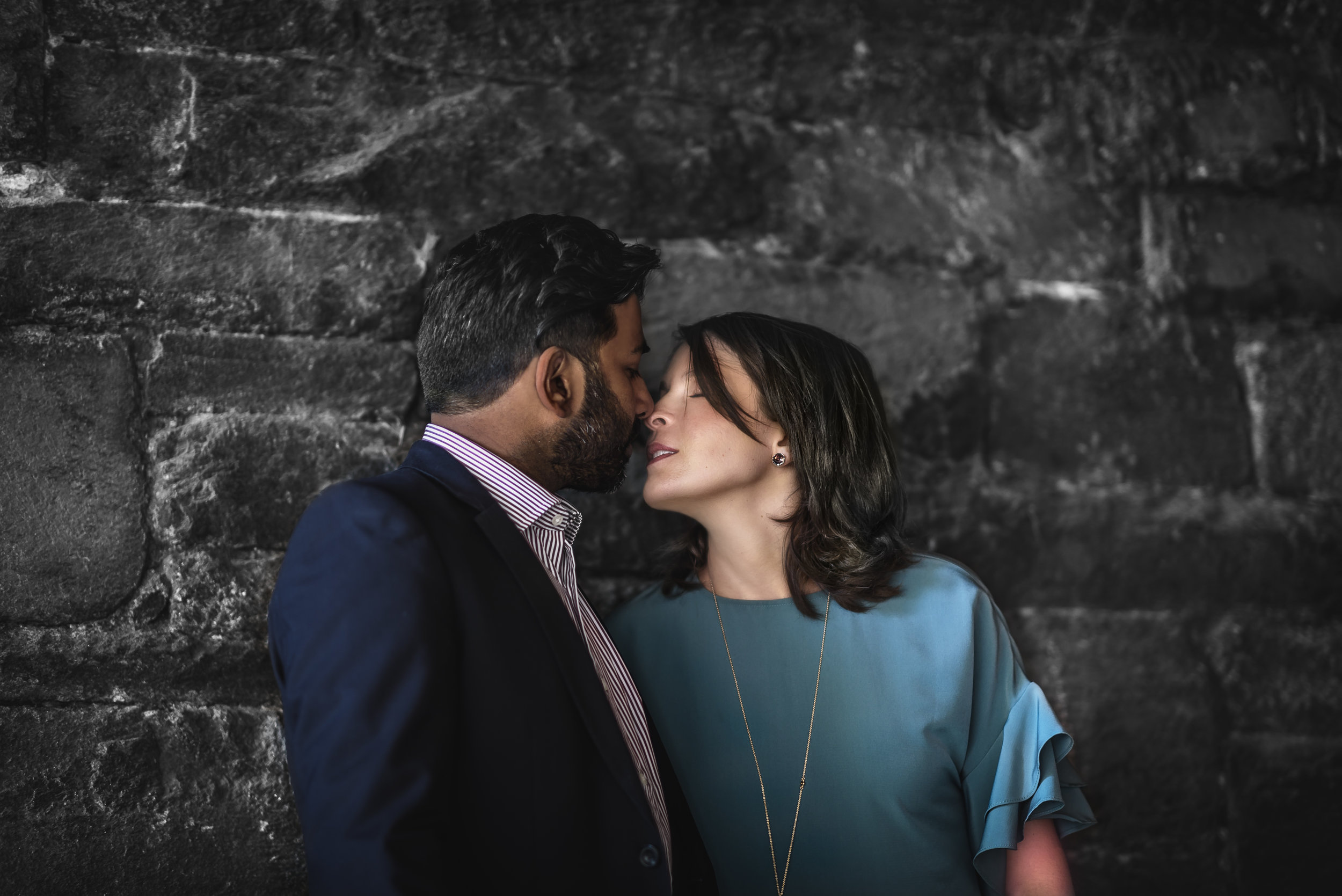 K-W | Lauren&Nandan-1709 | 8804-Edit.jpg