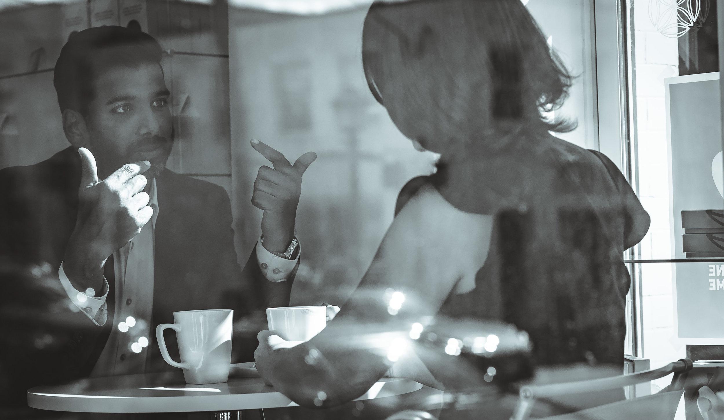 K-W | Lauren&Nandan-1709 | 9649.jpg