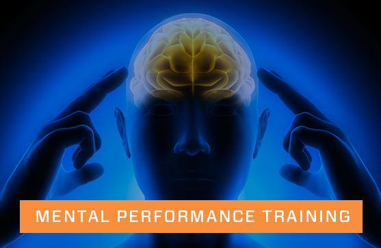 my_mental_playbook