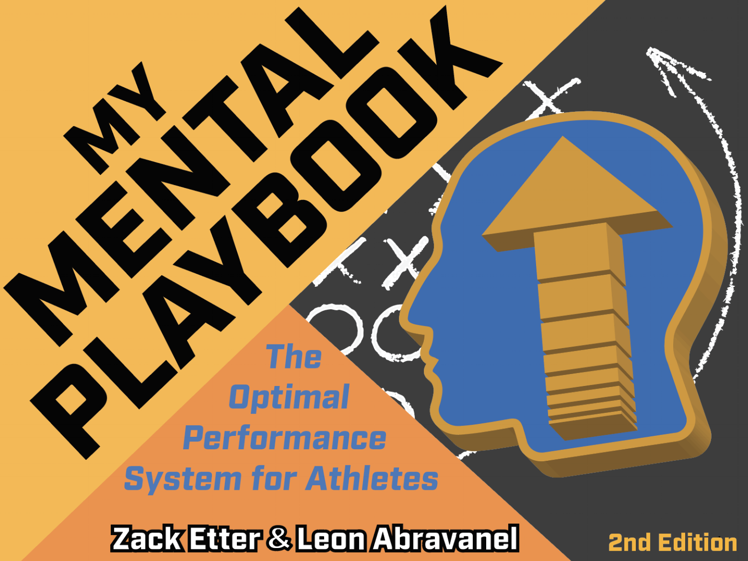 my_mental_playbook