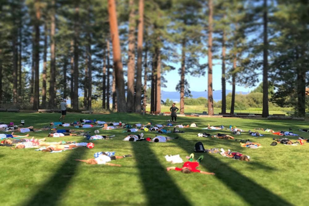 tahoe_summer_camp
