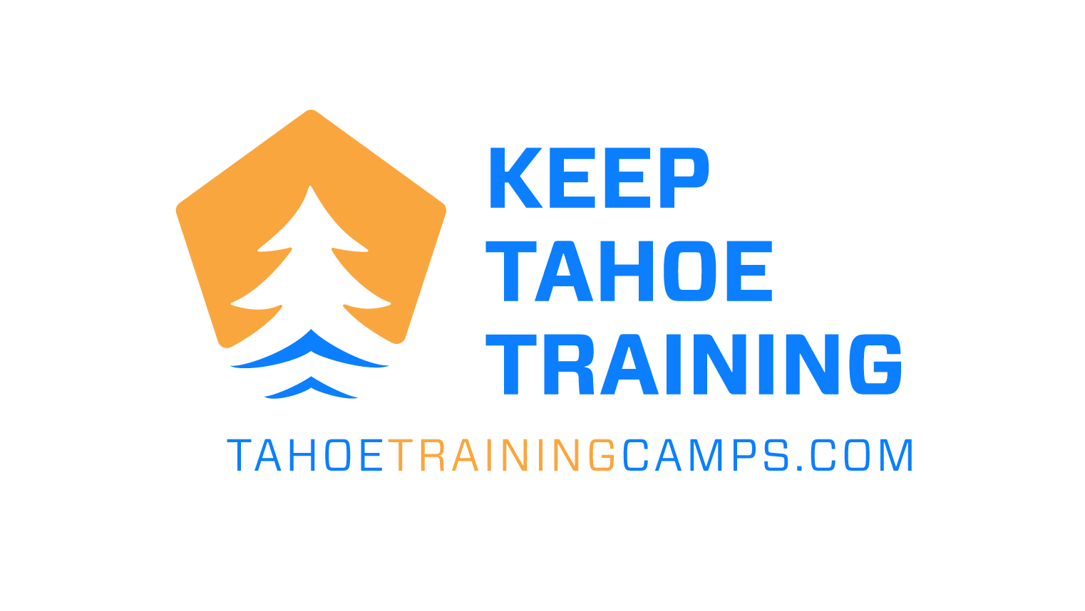 KeepTahoeTraining_Forza-Font_website.png