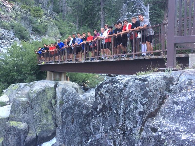 summer_soccer_camp_tahoe