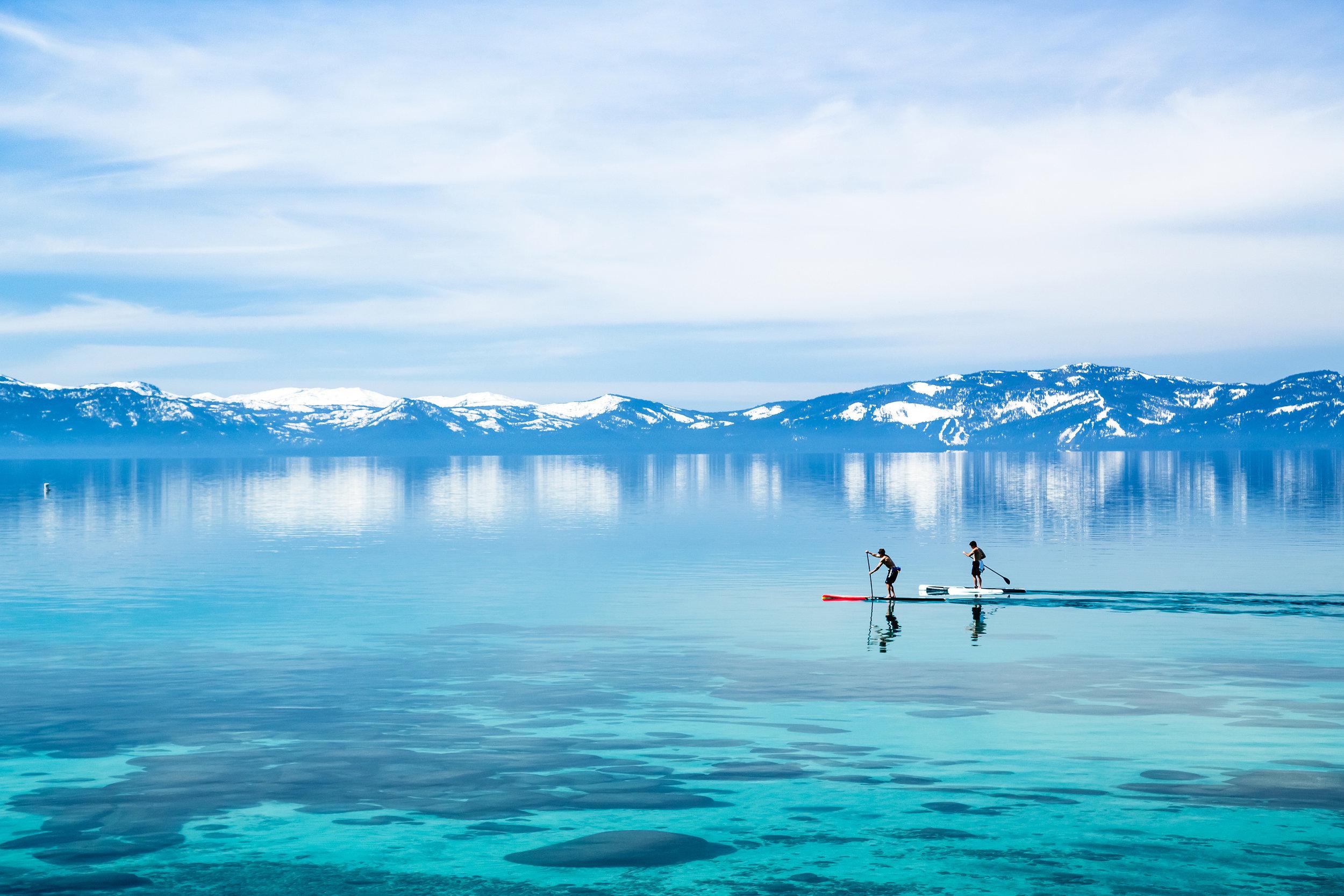 bigstock-Paddle-boarding-64564342.jpg