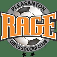 rage_soccer_club
