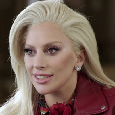 Unlike Madonna, I'm a producer, a writer, I play instruments and I write my own music - Lady Gaga