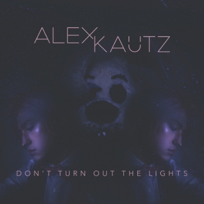 alex-kautz-dont-turn-out-the-lights-cover-art.jpg