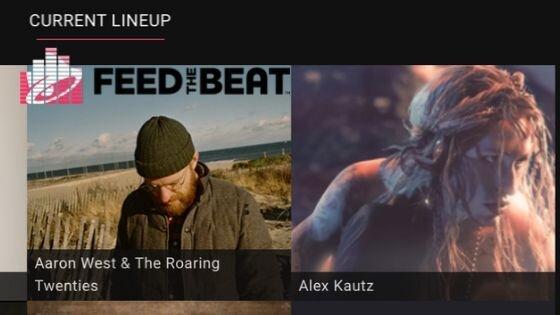 feed-the-beat-lineup.jpg
